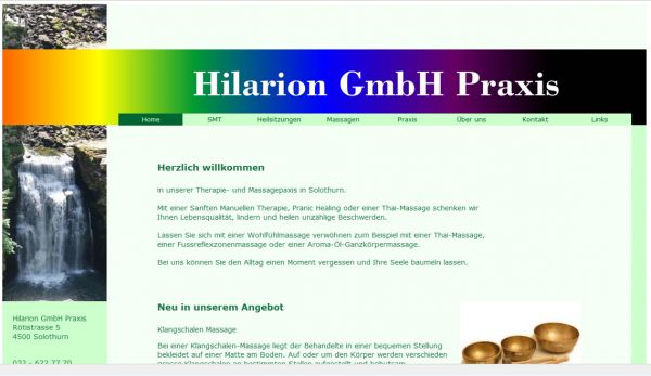 http://www.hilarion-gmbh.ch